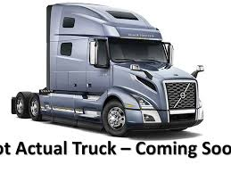 volvo 800 truck for sale 2019 volvo vnl64t860 sleeper for sale 319