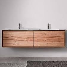 Bathroom Furniture Sink Modern Bathroom Vanities Yliving