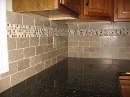 kitchen backsplash tile white wallpaper design rattan basket brown