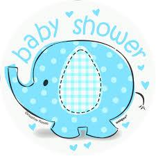 baby shower for a boy baby shower boy