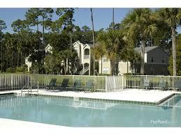 wedgewood apartments daytona beach fl walk score
