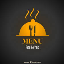 Free Kitchen Design Templates Free Vintage Restaurant Menu Design Vector Free Download For