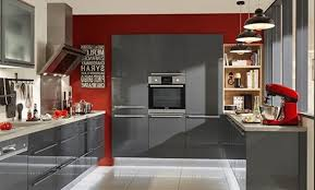 cuisine lapeyre twist cuisine lapeyre twist fabulous design cuisine bois teck amiens