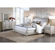 Bedroom Furniture Set For Sale by Bedroom Furniture Sets Badcock Image For Sale Kids On