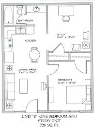easy floor plan easy free house plan design easy barn plans easy house plans
