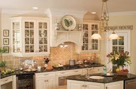 Kitchen Cabinets Virginia Beach by Accent Kitchenskitchen Cabinets Archives Accent Kitchens
