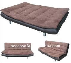 Folding Sofa Bed Foldable Chair Bed Brunofelixarts