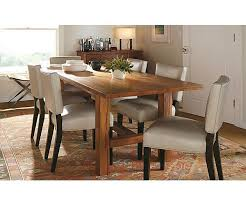 Best Table Time Images On Pinterest Dining Tables Coffee - Room and board dining table