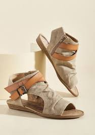 cute u0026 unique women u0027s sandals modcloth