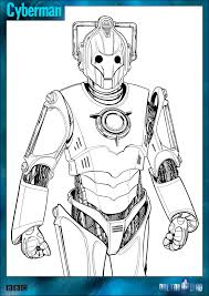 m22dyxv3tw1qijoeyo6 1280 with doctor who coloring pages