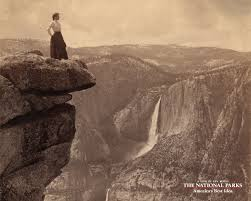 apple yosemite wallpaper photographer the national parks america s best idea download wallpapers pbs