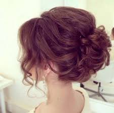 updos for prom 2015 style and color for woman