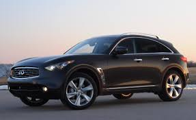 100 2009 infiniti fx50 owners manual 2017 bmw 2 series