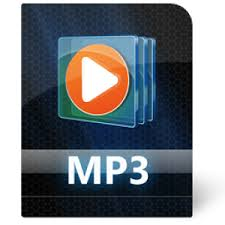 mp3 converter apk mp3 converter 3encoder android apps on play