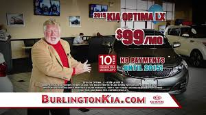 kia black friday deals burlington kia insane deals youtube