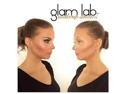 make up schools nyc applying makeup make up to 50 an hour with glam lab new