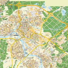 Map Of Frankfurt Germany by Map Hanau Hessen Germany Maps And Directions At Map