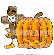 religious halloween clip art u2013 halloween wizard