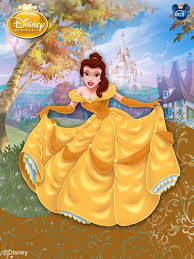 test define disney personality playbuzz