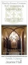 Interior Design In Miami Fl Interior Designers For Florida Keys Home Decor In Key Largo