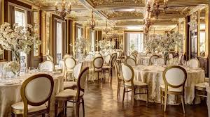 fess馥 au bureau hotel café royal luxury 5 hotel between mayfair soho