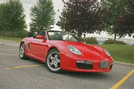 2008 porsche boxster s review day by day review 2008 porsche boxster boxster s autos ca