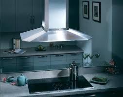 broan elite hood fan broan kitchen hood wall mounted range hood with built in lighting