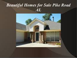 Beautiful Homes For Sale Know More About Decent Homes For Sale In Pike Road Alabama