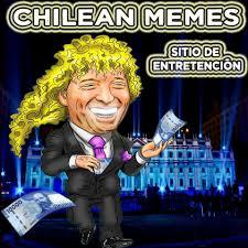 Chilean Memes - chilean memes home facebook