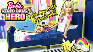 barbie video download download fuse 10