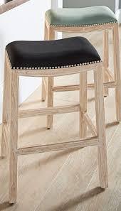 Bar Height Patio Furniture Costco - furniture mathis brothers furniture costco outdoor furniture