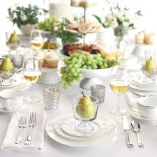 how to set a table for breakfast table setting how to set a proper table