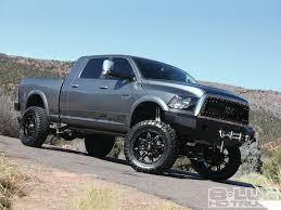 mud truck diesel brothers brothers diesel performance