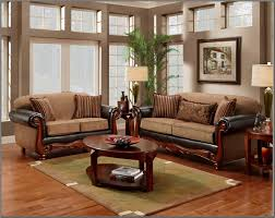 Down Feather Sofa Furniture Nice Interior Furniture Design By Robert Michaels