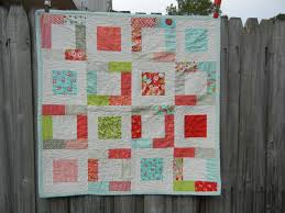 don u0027t call me betsy my quilts