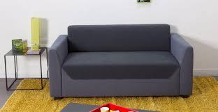 canapé 100 euros meuble et déco