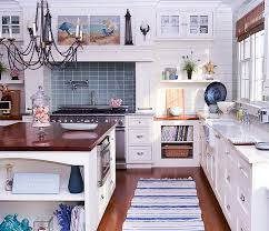 furniture design kitchen the kitchen designer