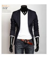casual blazer light blue blazers for casual linen slim fit blazer 2 button
