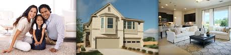the reserve at knoll creek homes u0026 villas for sale in north san