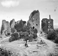 10 must see castles in ireland heritagedaily heritage