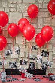 birthday party decoration ideas wall decoration ideas for birthday party nisartmacka