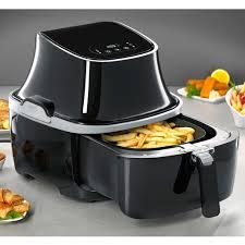 cuisine sans graisse acheter friteuse à air chaud caso af 400 en ligne pas cher