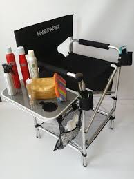 professional makeup artist bag best 25 professional makeup bag ideas on makeup kit
