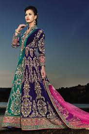 gown design wedding gown india bridal gown india designer gown in india