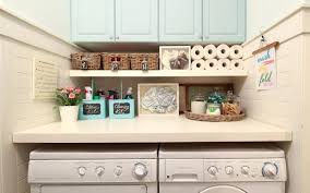 Laundry Room Storage Ideas Pinterest Utility Room Cabinet Ideas Small Utility Room With Coat And Boot