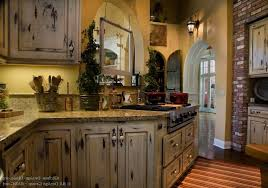 Kitchen Cabinets Ideas  Steel Frame Kitchen Cabinets Inspiring - Stainless steel cabinet door frames