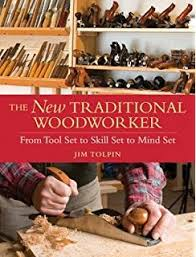 Popular Woodworking Magazine Reviews by Workbenches From Design And Theory To Construction And Use