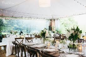 Chicago Botanic Garden Restaurant 121 Best Mcginley Pavilion Reception Images On Pinterest