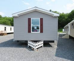 Titan Mobile Home Floor Plans Village Homes Modular U0026 Manufactured Homes Vermont Vt U0026 Nh