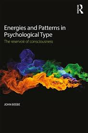 Or Books A New Type New Book Energies And Patterns In Psychological Type The